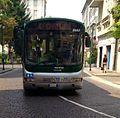 Autobus Irisbus IVECO Europolis di MOM-Mobilità di Marca, per Carità, Linea 4.jpg