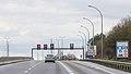 Autoroute 3 Dudelange, just behind the border-0041.jpg