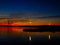 Autumn Sunset - panoramio (4).jpg