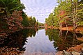 Autumn central massachusetts.jpg