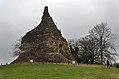 Autun (Saône-et-Loire) (31981880975).jpg