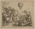 Aux amateurs de physique, ca. 1783.tif
