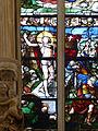Auxerre-Eglise Saint-Eusèbe-La Résurrection.jpg