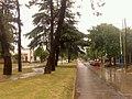 Av. Juan D. Peron - LM - panoramio.jpg