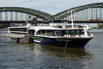 Avalon Visionary (Ship, 2012) 011.JPG