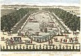 Aveline Pierre Pièce d'eau des Suisses NUM 90 46 49.jpg