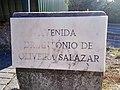 Avenida Salazar.jpg