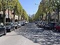 Avenue Georges Clemenceau - Les Lilas (FR93) - 2021-04-27 - 2.jpg