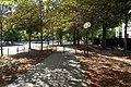 Avenue Ingres, Paris 16e.jpg