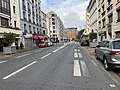 Avenue Joffre - Saint-Mandé (FR94) - 2020-10-17 - 1.jpg