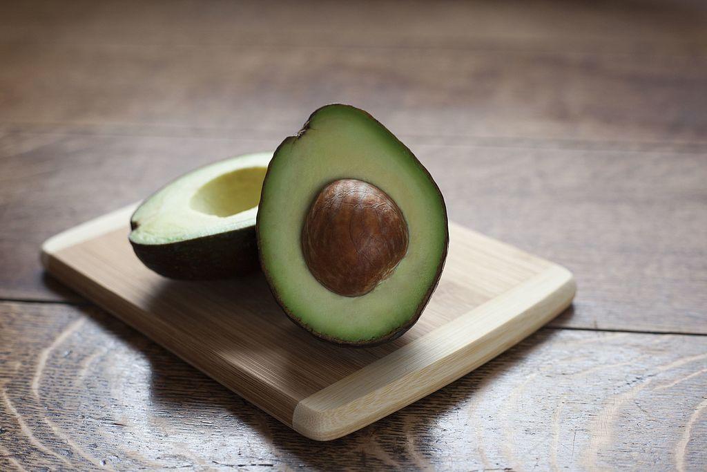 Avocado-board