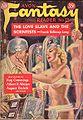 Avon Fantasy Reader 13.jpg