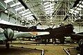 Avro Lincoln B II (33017560715).jpg