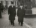 Axel Bang og Zahle.png
