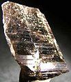 Axinite-(Fe)-224779.jpg