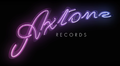 Axtone Records ph.png