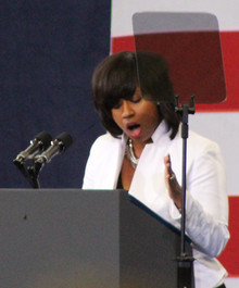 Ayanna Pressley at the Reggie Lewis Center Cropped.png