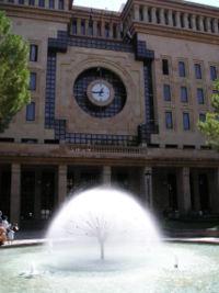 Ayuntamiento Albacete.jpg