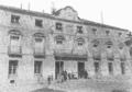 Ayuntamiento de Alcalá de Henares (1914) fachada.png