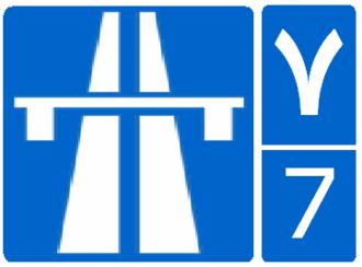 Zobahan Freeway - Image: Azadrah 7 IR