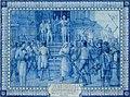 Azulejo-igreja-s-vicente-braganca-insurreicao-1808 b.jpg