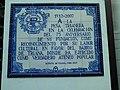 Azulejo Peña Trianera.jpg