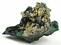 Azurite-Smithsonite-270277.jpg