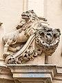 Böttingerhaus sculpture lion 17RM0684.jpg