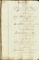Bürgerverzeichnis-Charlottenburg-1711-1790-070.tif