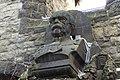 Büste Otto v. Bismarck, Aachen.JPG