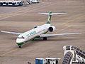 B-17926 - MD-90-30 - EVA AIR - MACAU (9739521604).jpg