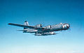 B-29 Superfortress in flight.jpg