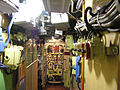 B-413 interior.JPG