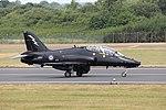 BAe Hawk T1A 5D4 1187 (43742794722).jpg