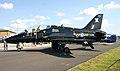 BAe Hawk T1A XX289 CO (6170012561).jpg