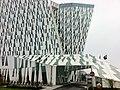 BELLA SKY Hotel Copenhagen Comwell - panoramio (1).jpg