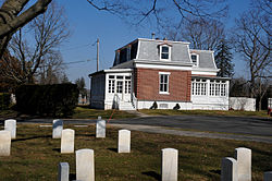 BEVERLY NATIONAL CEMETERY, BURLINGTON COUNTY.jpg