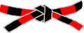 BJJ black red belt.PNG
