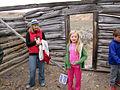 BLM Idaho and Volunteers Maintain Wilderness on NPLD 2014 (15290911898).jpg