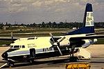 BMA F27 G-BMAS at BHX (15940126487).jpg