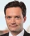 BMF-Norbert Totschnig.jpg