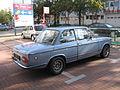 BMW 2002 (10521327846).jpg