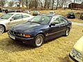 BMW 523i (4528895016).jpg
