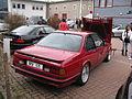 BMW 635 CSi Turbo (4570332793).jpg