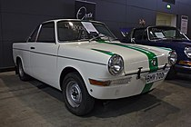 BMW 700 CS Original Willi Martini 1X7A8133.jpg