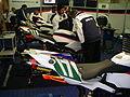 BMW HP2 Sport Endurance Heck.JPG