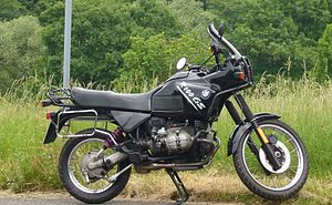 BMW R 100 GS PD.jpg