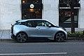 BMW i3 DCA 11 2017 6229.jpg