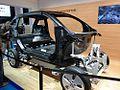 BMWi3drive+lifemodul.JPG