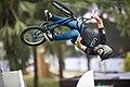 BMX Chengdu 2017.jpg